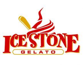 20-icestone.jpg