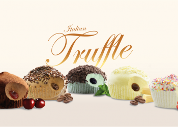 BANNER_HOMEPAGE_ITALIAN_TRUFFLE--w1202h607--cr--w1200h607 (1).png