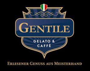 20-eis_gentile.jpg