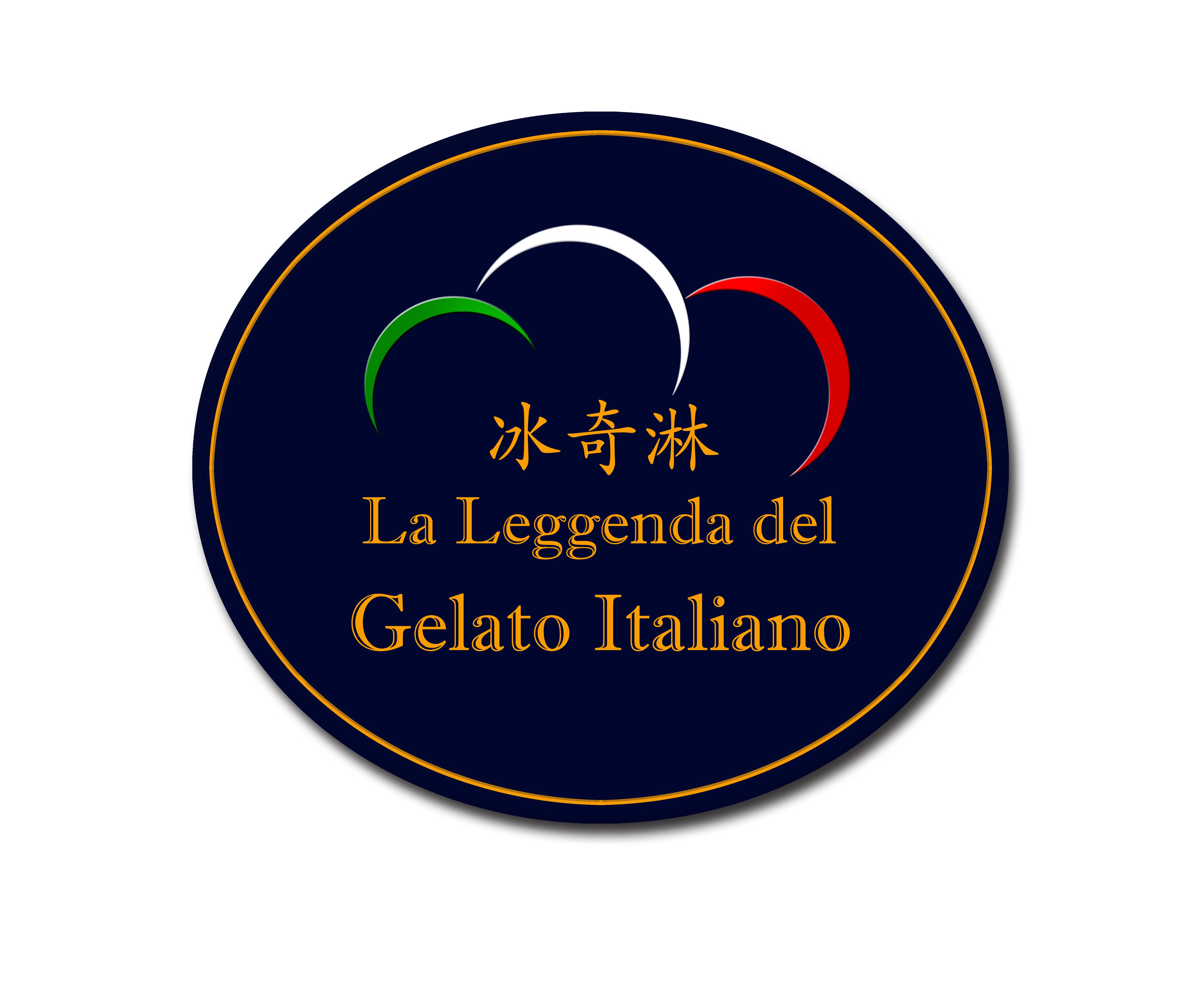 La_leggenda_del_gelato_OK.png