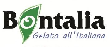 bontalia_logo.jpg