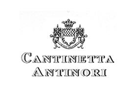 cantinenta_antinory.png