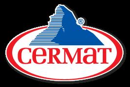 cermat_logo.png
