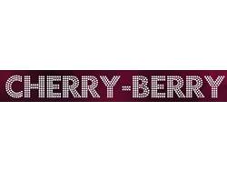 cherry_berry_1.jpg