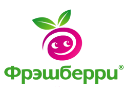 fresberry_logo.png