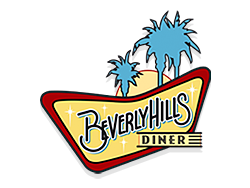 logo_beverly.png