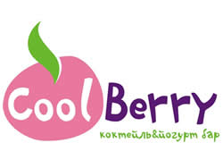 logo_coldberry.jpg