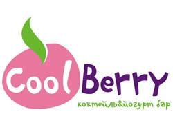 logo_coldberry.jpg