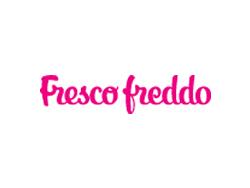 logo_frescofreddo.jpg