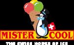 logo_mister_cool.png