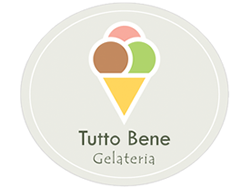 tutto_bene_logo_1.png